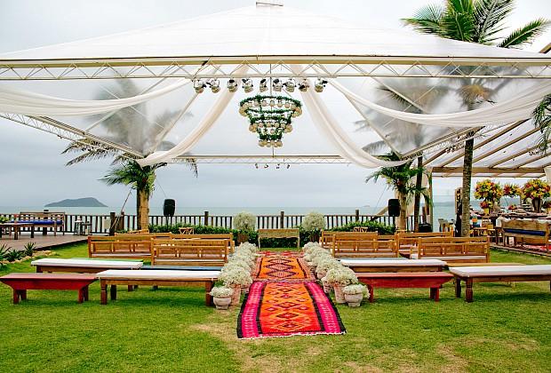 casamento-taina-e-pedro-192-620x420