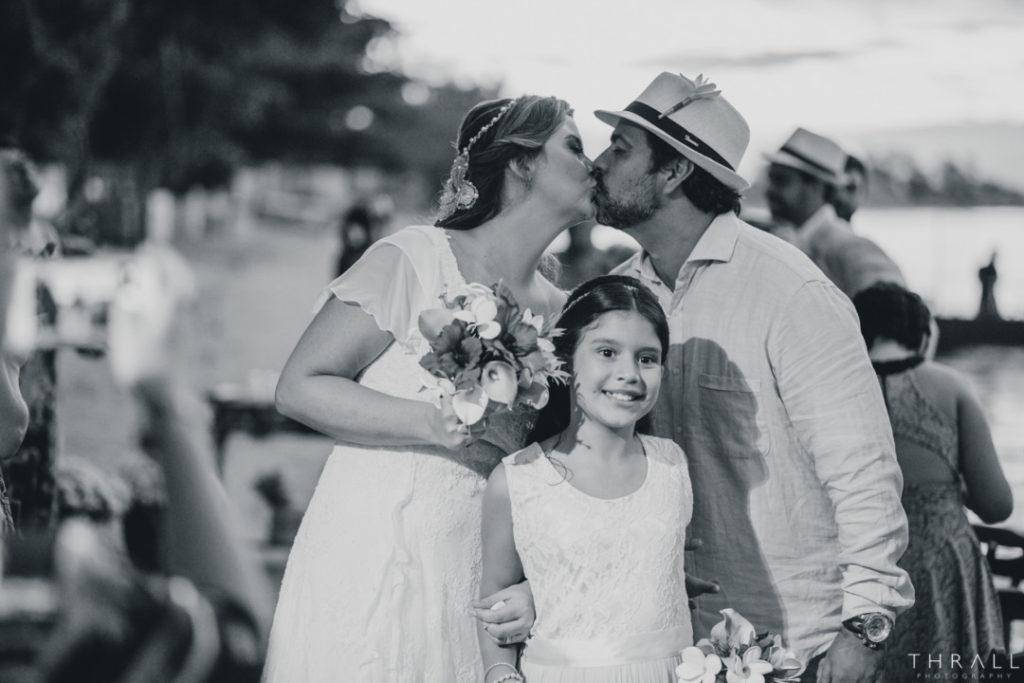 livia-e-marcus_-blog-casamento-em-buzios_foto-1