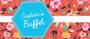 banner-captains-blog