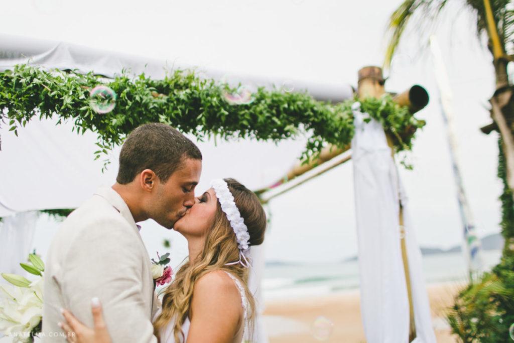 casamento-cindy-e-rafael_blog-casamento-em-buzios_foto1