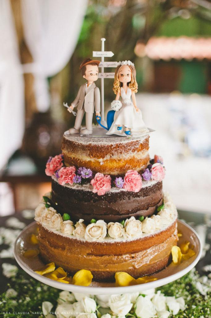 casamento-cindy-e-rafael_blog-casamento-em-buzios_foto11