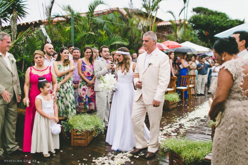 casamento-cindy-e-rafael_blog-casamento-em-buzios_foto14