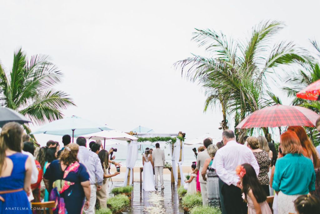casamento-cindy-e-rafael_blog-casamento-em-buzios_foto15