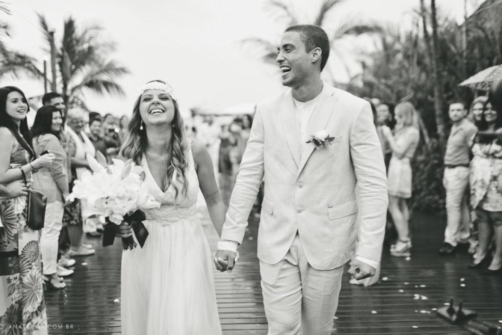 casamento-cindy-e-rafael_blog-casamento-em-buzios_foto16
