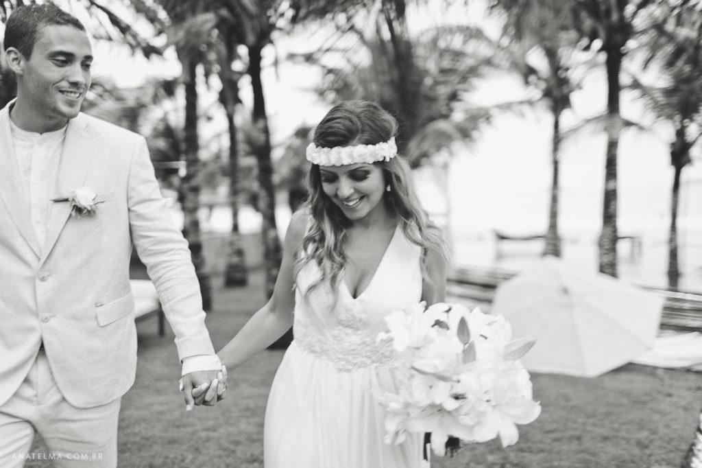 casamento-cindy-e-rafael_blog-casamento-em-buzios_foto16-1