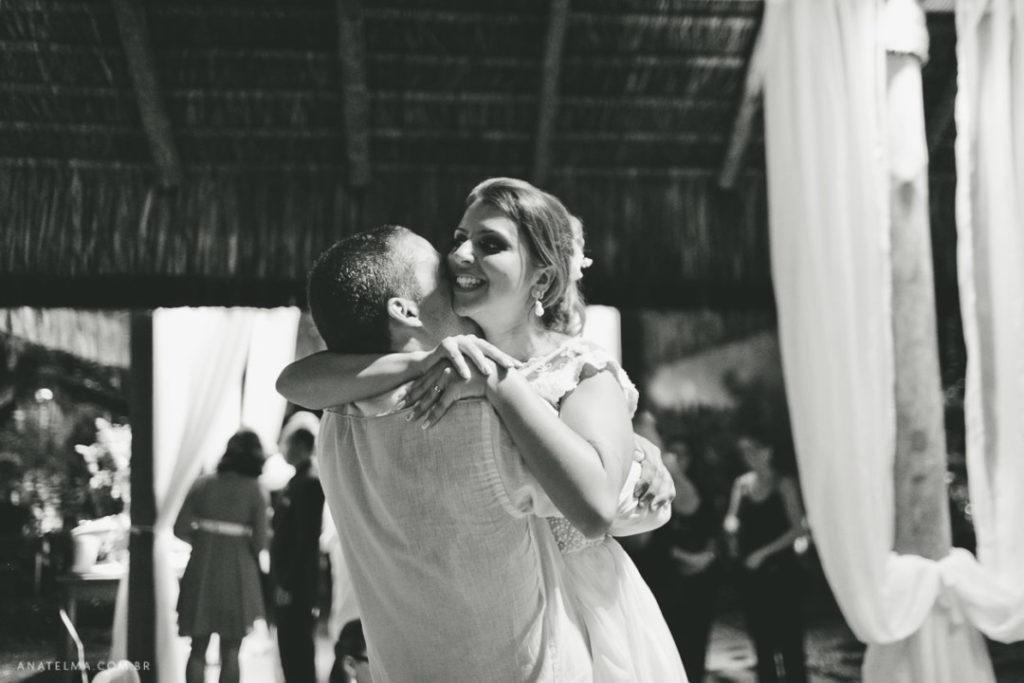 casamento-cindy-e-rafael_blog-casamento-em-buzios_foto19