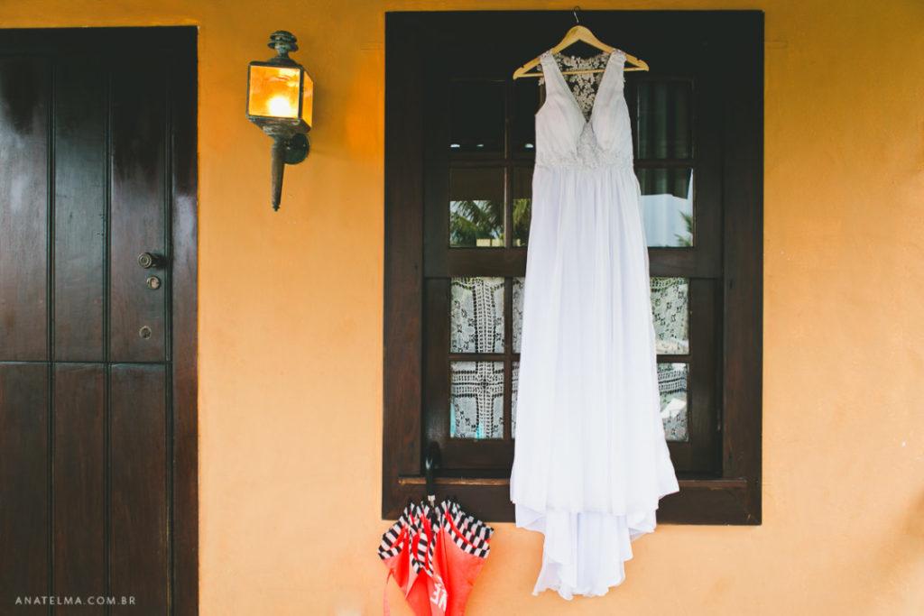 casamento-cindy-e-rafael_blog-casamento-em-buzios_foto2