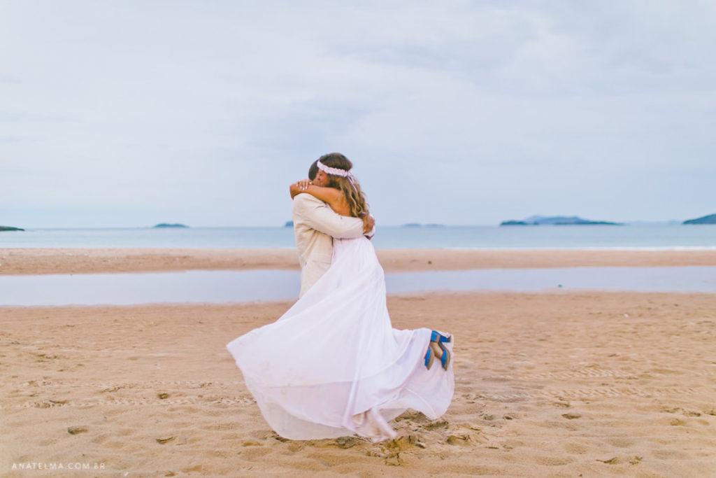 casamento-cindy-e-rafael_blog-casamento-em-buzios_foto21