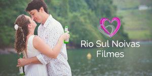 banner-rio-sul-noivas_blog-casamento-em-buzios