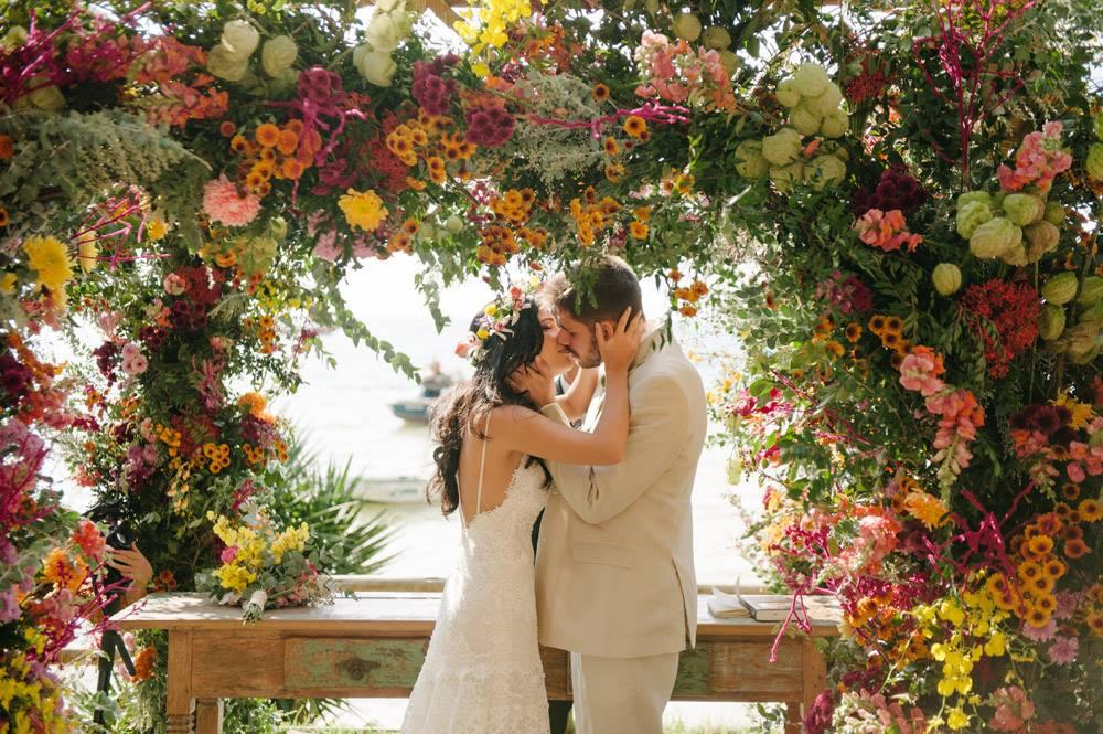 casamento-em-buzios-buanna-e-daniel_-blog-casamento-em-buzios_foto1