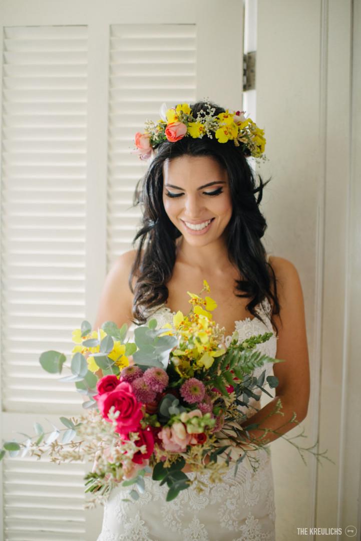 casamento-em-buzios-buanna-e-daniel_-blog-casamento-em-buzios_foto10