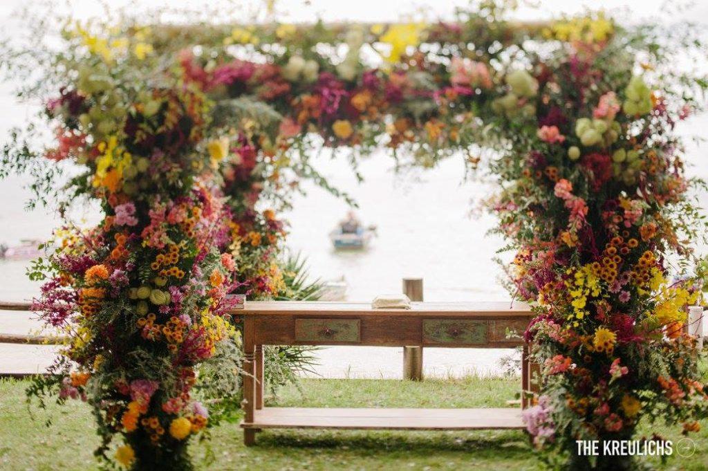 casamento-em-buzios-buanna-e-daniel_-blog-casamento-em-buzios_foto12