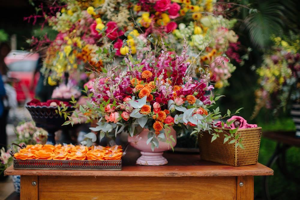 casamento-em-buzios-buanna-e-daniel_-blog-casamento-em-buzios_foto13
