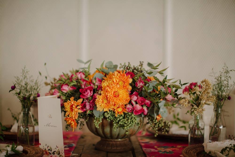 casamento-em-buzios-buanna-e-daniel_-blog-casamento-em-buzios_foto17