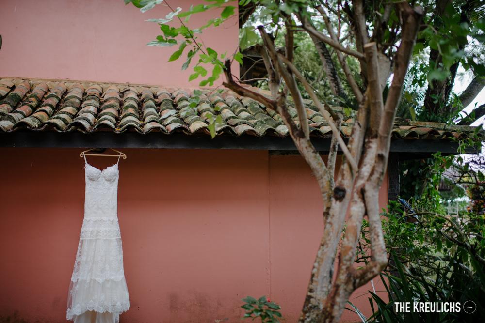 casamento-em-buzios-buanna-e-daniel_-blog-casamento-em-buzios_foto2