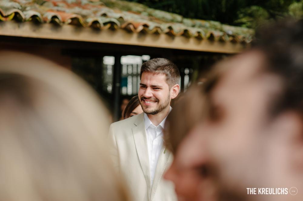 casamento-em-buzios-buanna-e-daniel_-blog-casamento-em-buzios_foto26