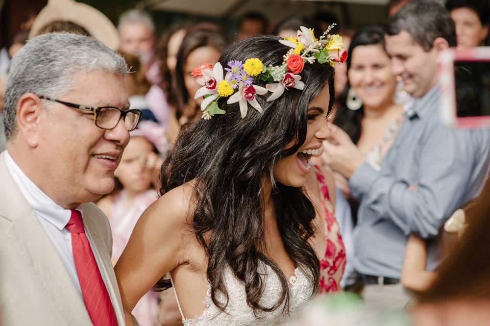 casamento-em-buzios-buanna-e-daniel_-blog-casamento-em-buzios_foto28