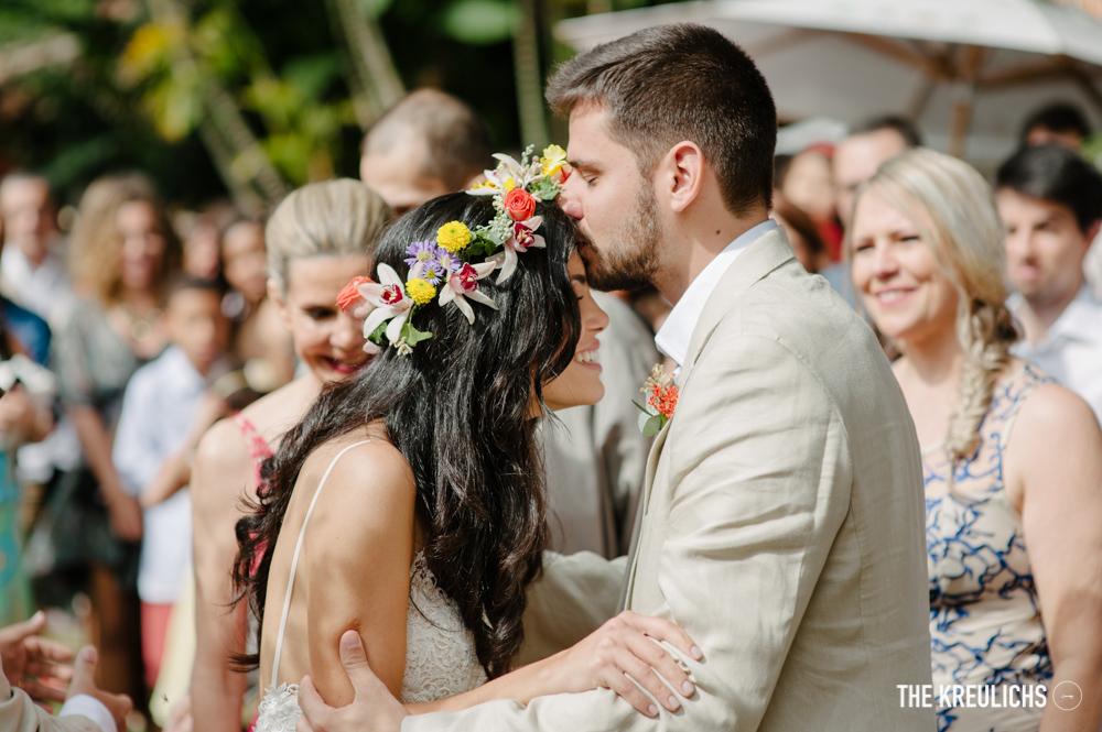 casamento-em-buzios-buanna-e-daniel_-blog-casamento-em-buzios_foto29