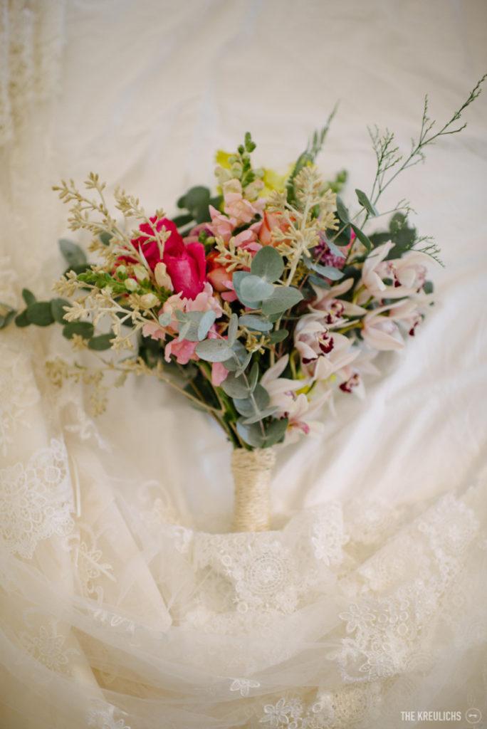casamento-em-buzios-buanna-e-daniel_-blog-casamento-em-buzios_foto3