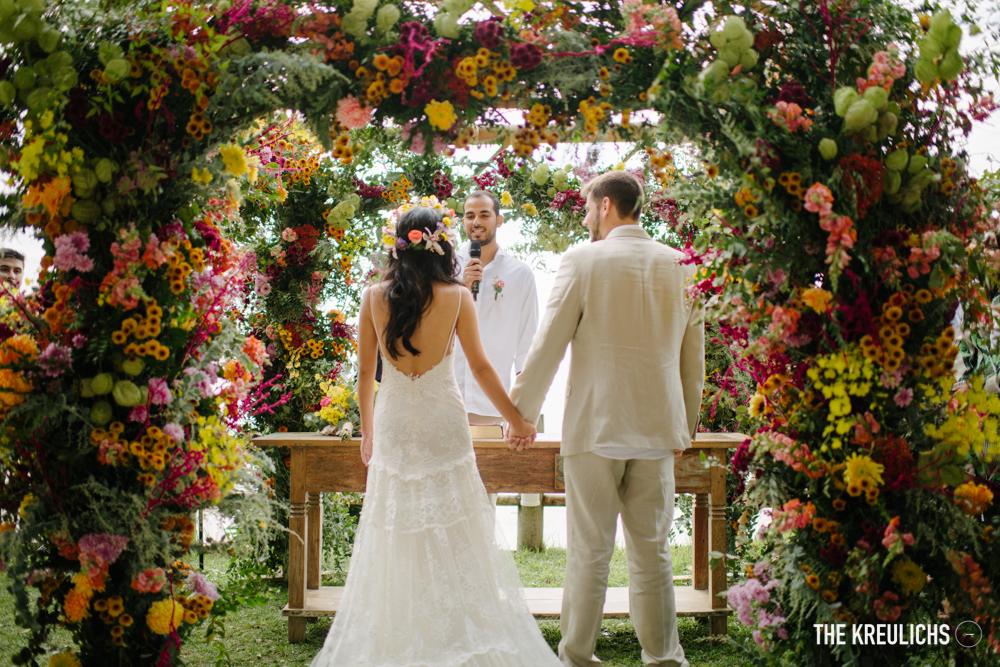 casamento-em-buzios-buanna-e-daniel_-blog-casamento-em-buzios_foto30