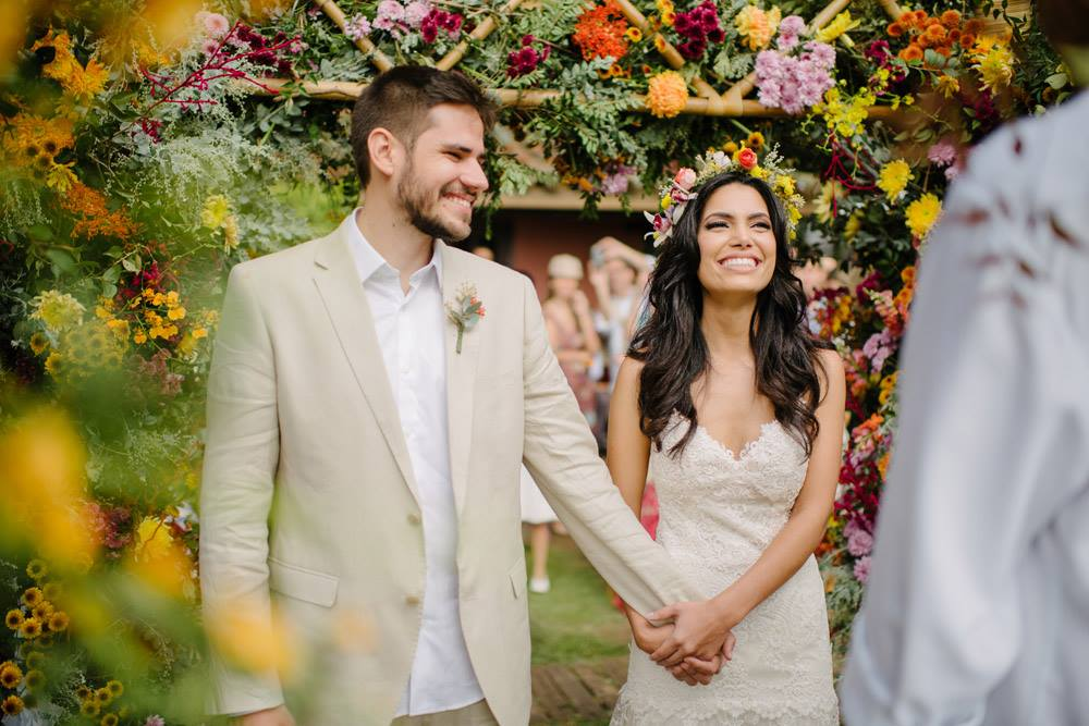 casamento-em-buzios-buanna-e-daniel_-blog-casamento-em-buzios_foto31