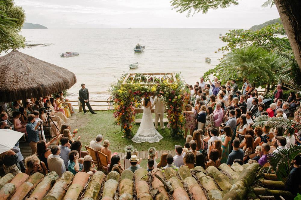casamento-em-buzios-buanna-e-daniel_-blog-casamento-em-buzios_foto32