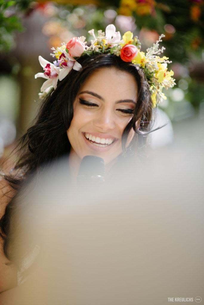 casamento-em-buzios-buanna-e-daniel_-blog-casamento-em-buzios_foto33