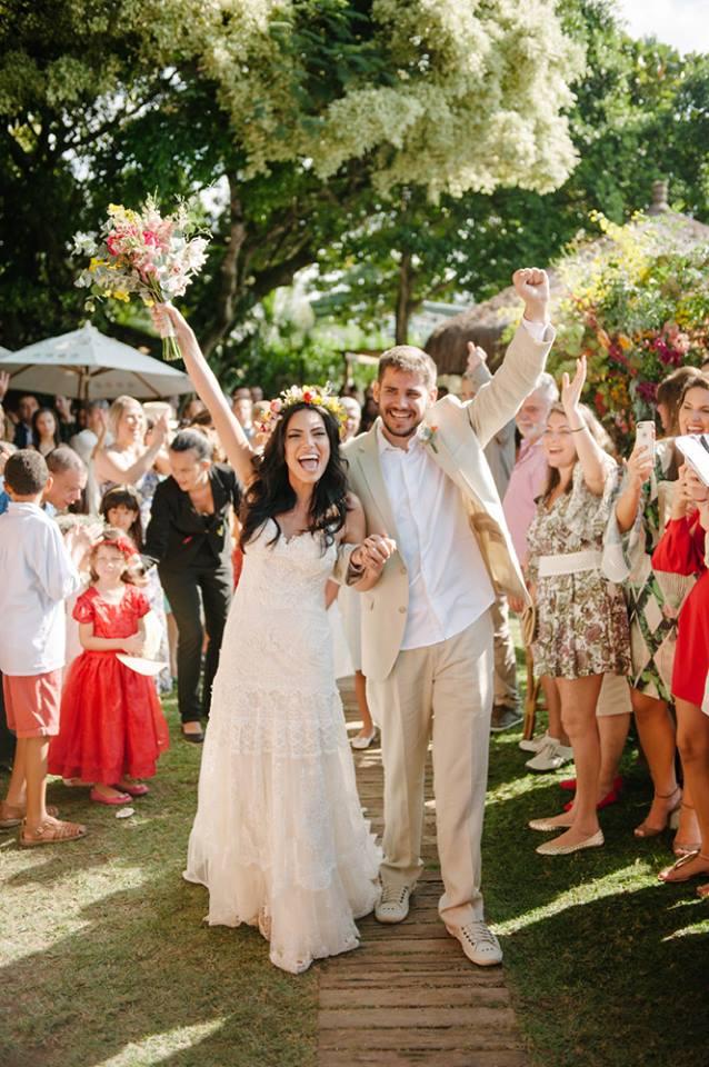 casamento-em-buzios-buanna-e-daniel_-blog-casamento-em-buzios_foto34