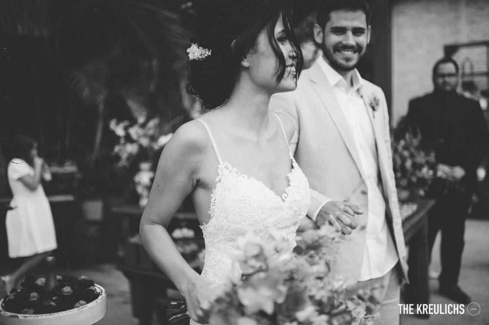 casamento-em-buzios-buanna-e-daniel_-blog-casamento-em-buzios_foto35