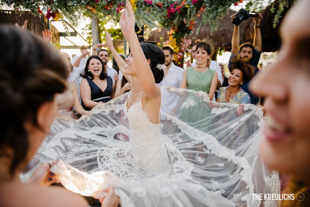 casamento-em-buzios-buanna-e-daniel_-blog-casamento-em-buzios_foto36