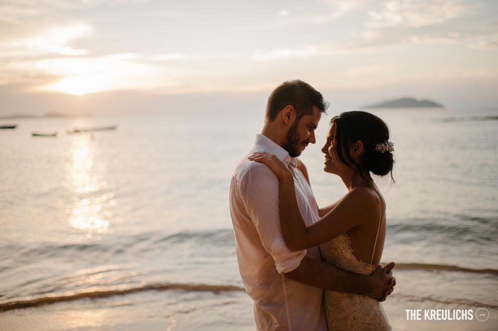 casamento-em-buzios-buanna-e-daniel_-blog-casamento-em-buzios_foto38