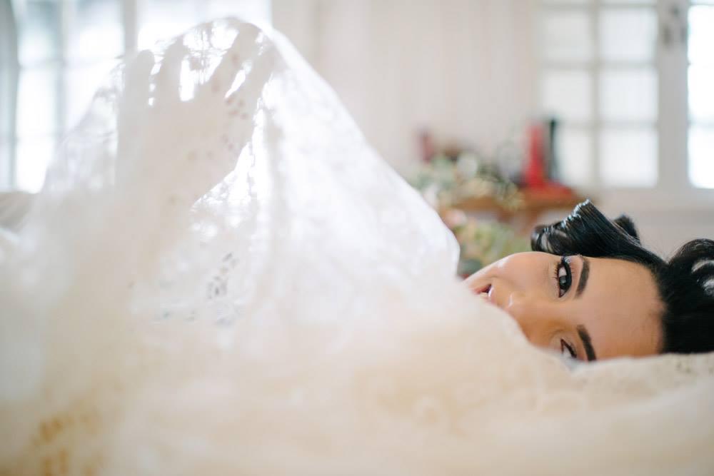 casamento-em-buzios-buanna-e-daniel_-blog-casamento-em-buzios_foto4
