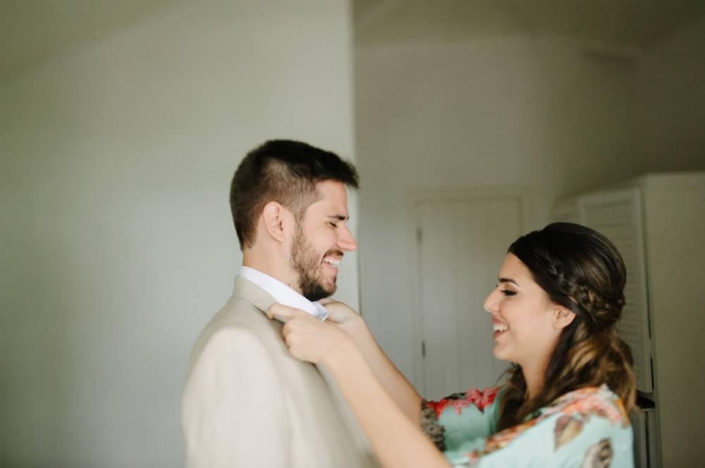 casamento-em-buzios-buanna-e-daniel_-blog-casamento-em-buzios_foto8