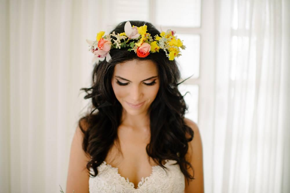 casamento-em-buzios-buanna-e-daniel_-blog-casamento-em-buzios_foto9