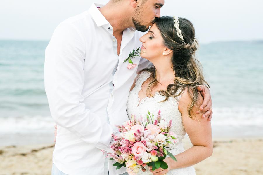 casamento-em-buzios_barbara-e-rodrigo_foto-1