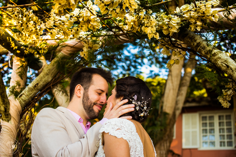 casamento-em-buzios-roberta-e-rafael_foto-1