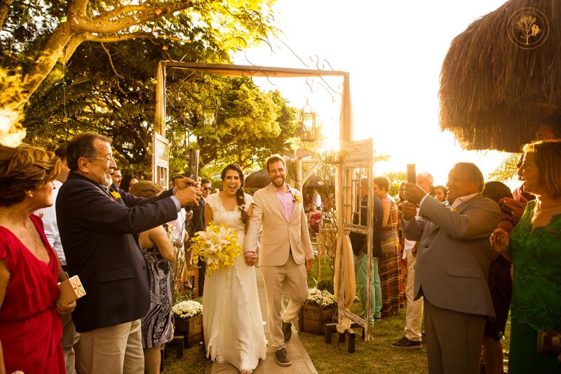 casamento-em-buzios-roberta-e-rafael_foto-20
