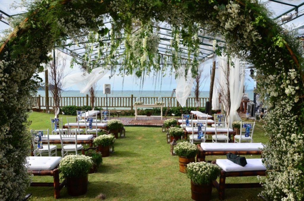 decoracao-de-casamento_-blog-casamento-em-buzios_festa-com-charme_foto1
