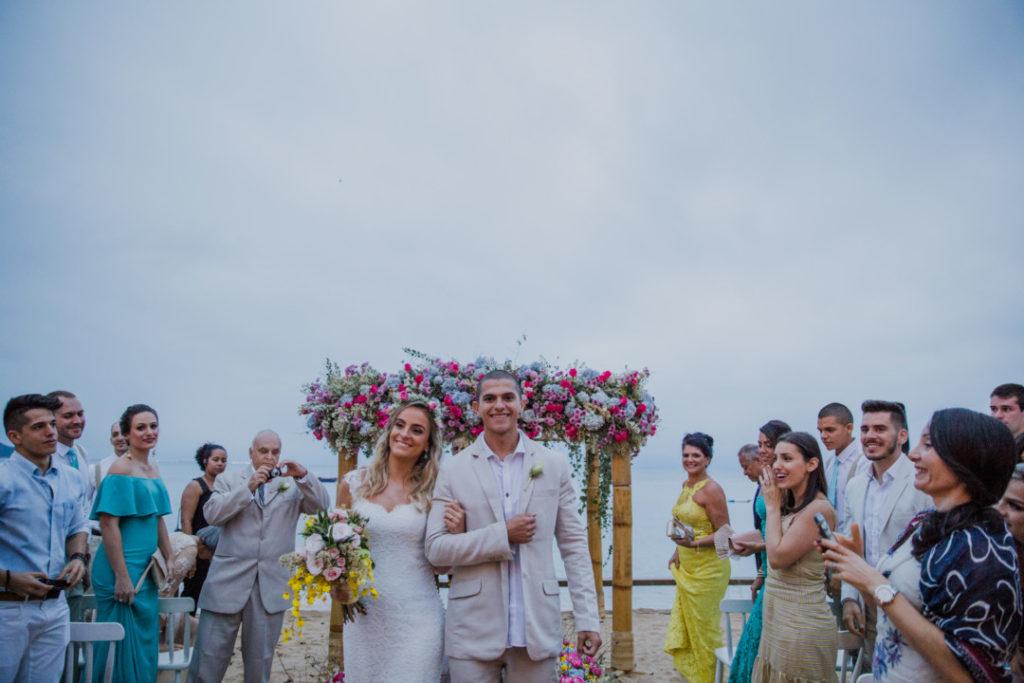 casamento-isadora-e-rodrigo-em-buzios_-blog-casamento-em-buzios_-foto-1