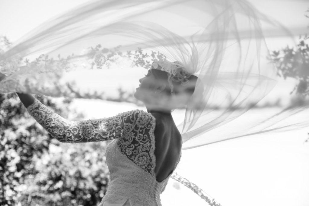 lidiane-gomes_blog-casamento-em-buzios_fotografa-de-casamentos_foto3