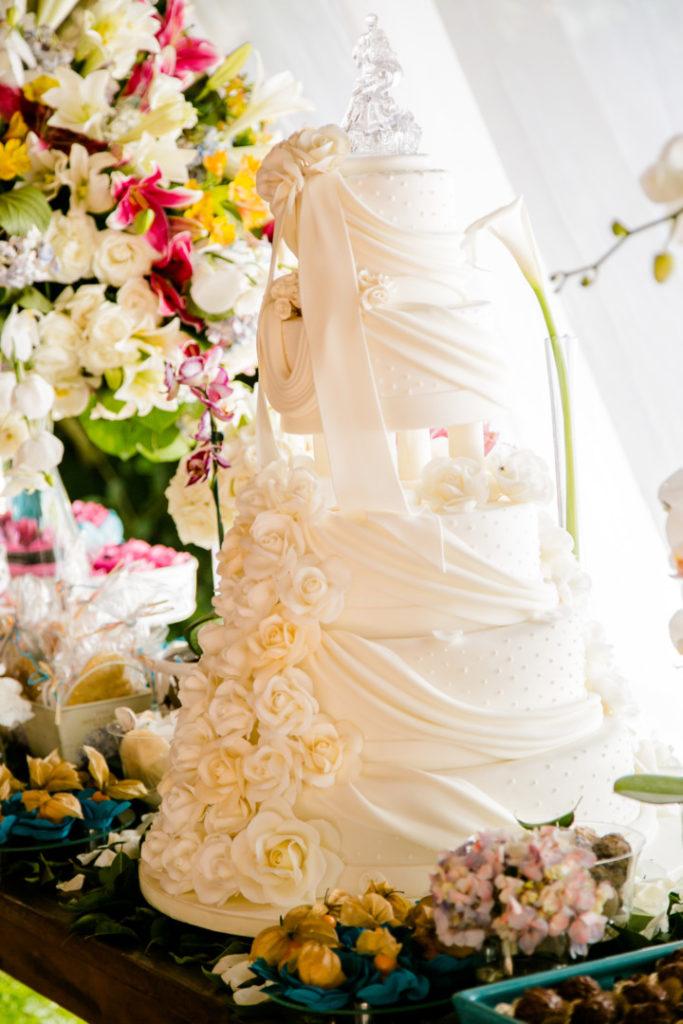 casamento-em-buzios-hanna-e-jay_foto-21