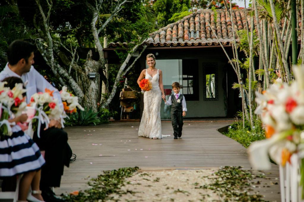 casamento-em-buzios-hanna-e-jay_foto-26