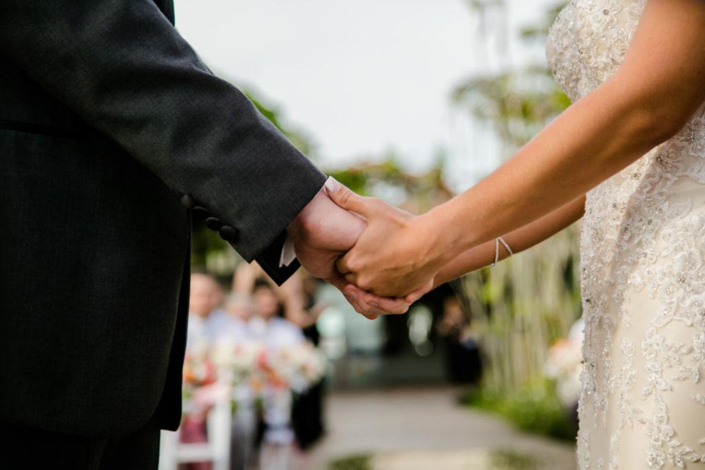 casamento-em-buzios-hanna-e-jay_foto-27