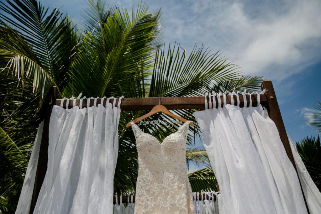 casamento-em-buzios-hanna-e-jay_foto-3