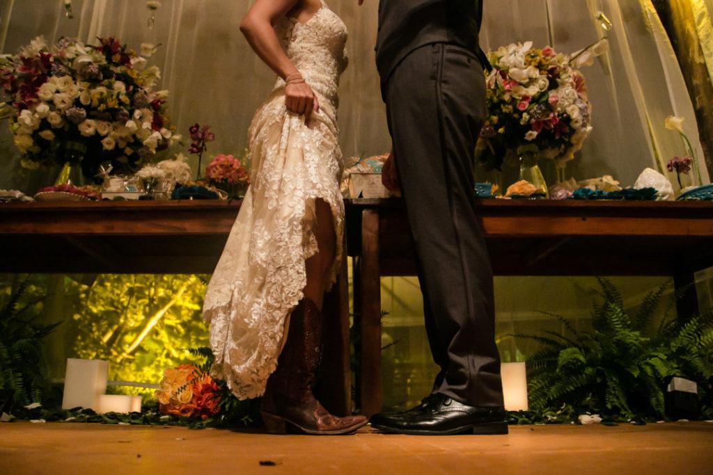 casamento-em-buzios-hanna-e-jay_foto-35