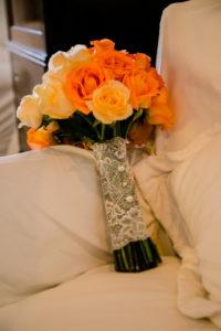 casamento-em-buzios-hanna-e-jay_foto-5