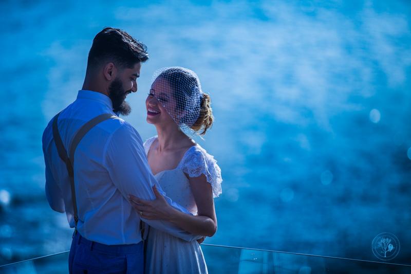 Editorial First Look_ Blog Casamento em Buzios_foto15