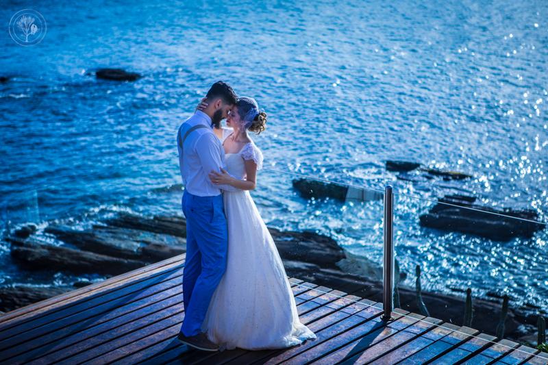 Editorial First Look_ Blog Casamento em Buzios_foto16