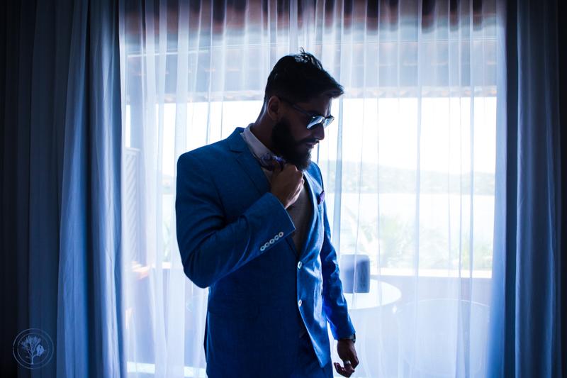 Editorial First Look_ Blog Casamento em Buzios_foto2