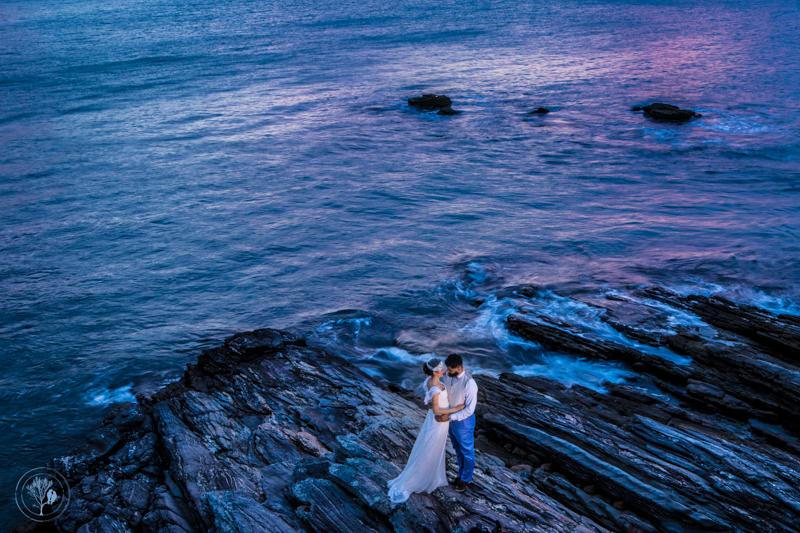 Editorial First Look_ Blog Casamento em Buzios_foto20
